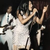 Ike & Tina Turner Baron Wolman Photo Print Photograph