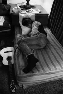 Jeff Beck Baron Wolman Photo Print Photograph