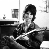 Jeff Beck Baron Wolman Photo Print Photograph