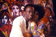 Miles Davis 1111