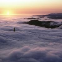 005 Golden Gate Bridge Baron Wolman