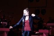 Barbra Streisand 1212 Baron Wolman