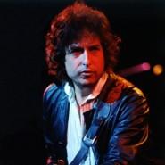 Bob Dylan Baron Wolman Photo Print Photograph