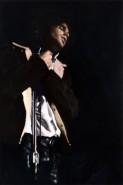 Jim Morrison 67515-33