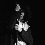 Jim Morrison 67515-30