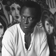 Miles Davis Baron Wolman Photo Print Photograph