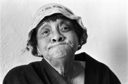 Moms Mabley 70066-2a Baron Wolman