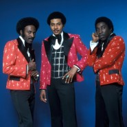 1218 The O'Jays Baron Wolman