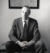 William Burroughs 71045-4