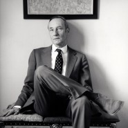 William Burroughs 71045-8.5