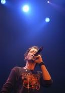 Chris Cornell Baron Wolman