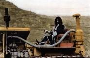 Frank Zappa Baron Wolman Photo Print Photograph