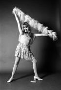 Miss Pamela Baron Wolman Photo Print Photograph