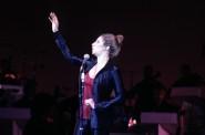 Barbra Streisand 1213 Baron Wolman