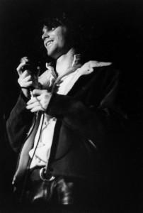 Jim Morrison 67515-18