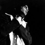Jim Morrison Baron Wolman