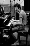 Pete Townshend Baron Wolman Photo Print Photograph
