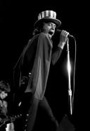 Mick Jagger & Keith Richards, 1969