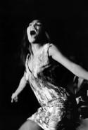Tina Turner Baron Wolman Photo Print Photograph